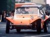 1973-lee-lucas