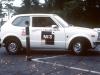 1978-ron-mullen