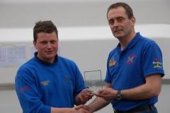 2012 Dungannon Championship