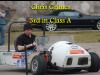 chris-grimes-3rd-class-a