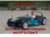 gareth-dillon-semi-expert-and-2nd-class-b