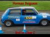 norman-ferguson-2nd-class-c
