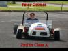 peter-grimes-2nd-class-a
