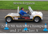 steven-ferguson-champion-and-1st-class-a