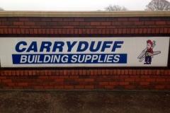 2014 ADC Carryduff