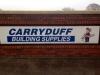 Carryduff Building Supplies